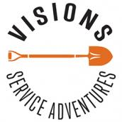 Visions of Service